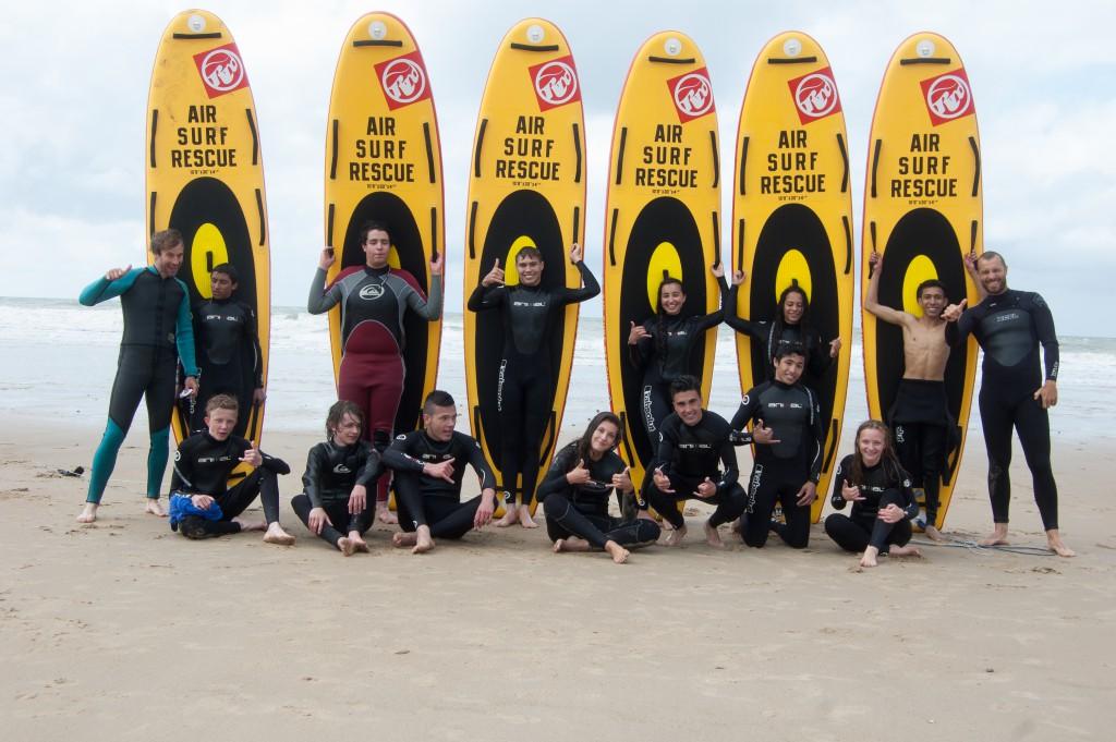 SUP-surf-KARonse-23062015-280