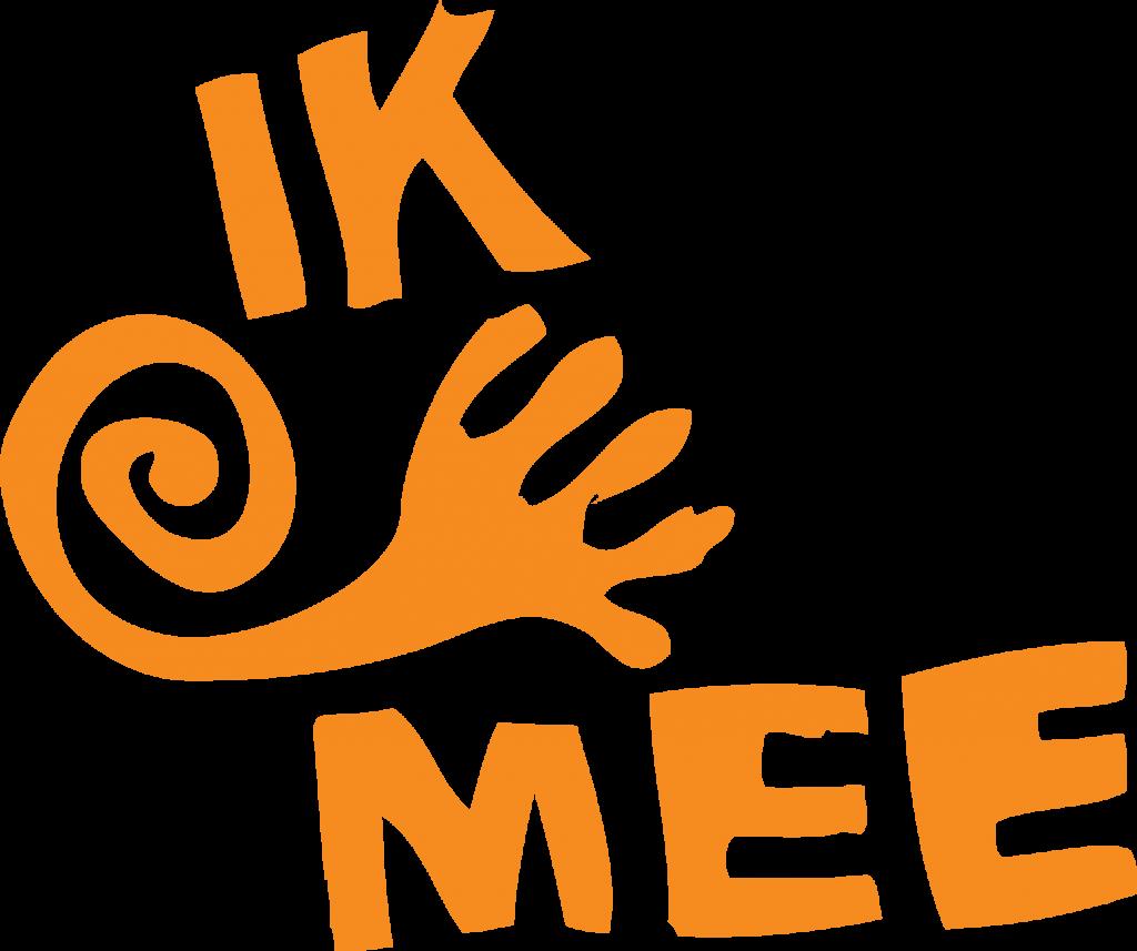 ik_handje_mee_oranje
