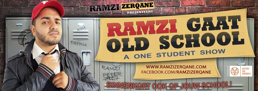 ramzi-poster-4-slider_220920130247